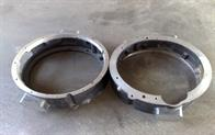 Flywheel Housing